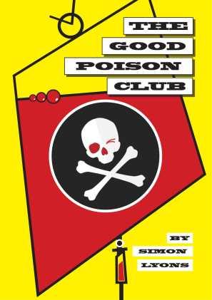 THE-GOOD-POISON-CLUB-1